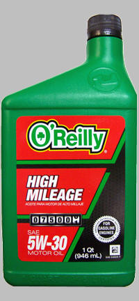 Peer O'Reilly Automotive (NASDAQ: ORLY) is considered a natural buyer for Advance Auto Parts, and as recently as last week Wall Street analysts speculated that O'Reilly could be ready to announce.