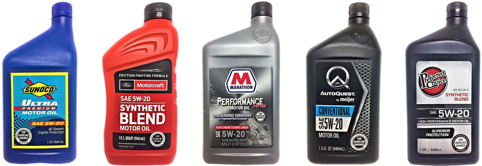 Synthetic vs synthetic blend motor oil for Difference between synthetic and conventional motor oil