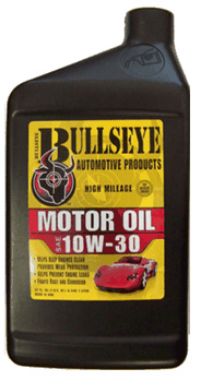 Your Next Oil Choice In Pictures Passenger Car Motor Oil Pcmo Gasoline Cars